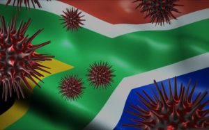 SA records more than 1,200 new Covid-19 cases, 53 deaths in 24 hours