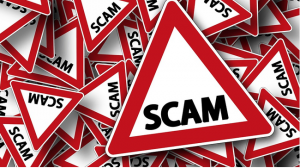 Couple granted bail following allegations of R1m holiday scam rentals