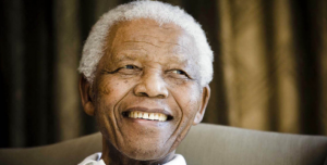 Nelson Mandela Foundation stops another company from using icon's name