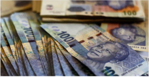 Teacher loses R400,000 back pay after sick-note bungle at arbitrator's office