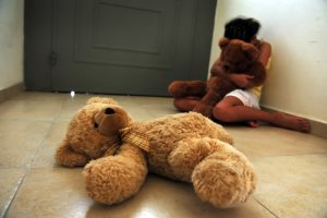 Stepmom and step-grandma to appear in court for allegedly trying to sell girl, 13, for R40m